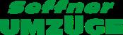 Logo von Seffner Umzüge